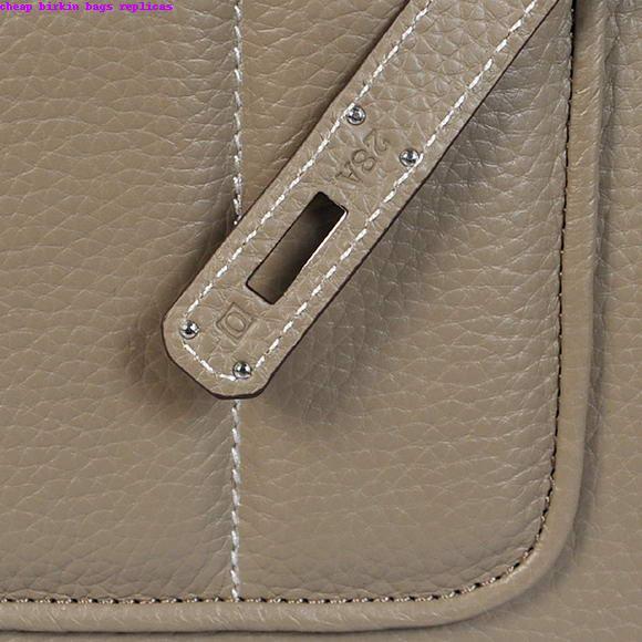 hermes replica handbags - 2015 TOP 10 Cheap Hermes Birkin Crocodile Bag, Cheap Birkin Bags ...