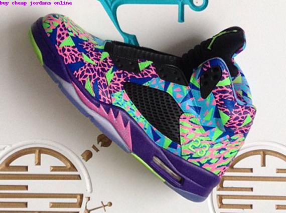 Buy Cheap Jordans Online | Cheap Jordan 4 Thunder