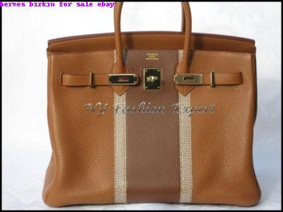545b983b80 Hermes Birkin Handbags On Ebay