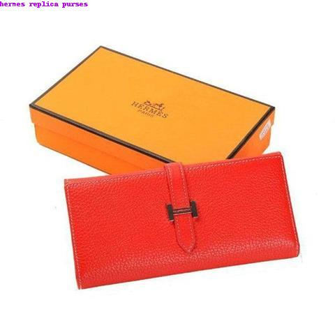 hermes pocketbooks and handbags