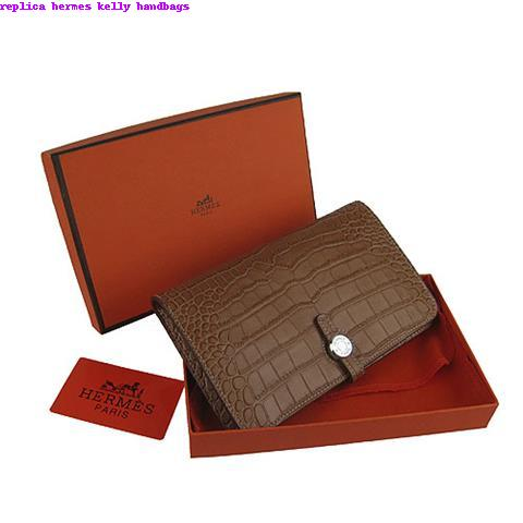 handbag hermes - 70% OFF REPLICA HERMES KELLY HANDBAGS, REPLICA HERMES WALLET CHEAP