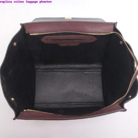 celine luggage bag sale - 80% OFF REPLICA CELINE LUGGAGE PHANTOM, CELINE REPLICA HANDBAG