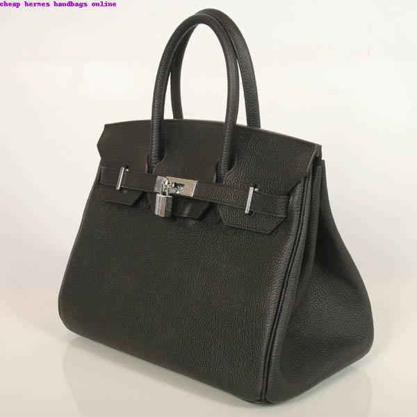 birkin handbags prices - 2015 TOP 10 Cheap Hermes Handbags Online, Hermes Handbags Cheap